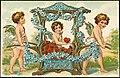 3 cupido-figurer med bærestol (12429530864).jpg