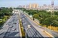 3rd Ring Road, Wuhan.jpg