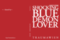 3shocking blue demon lover - cover.1200x0.png