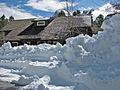 4-4-12-Many Glacier Ranger Station (7047923269).jpg
