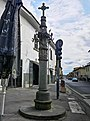 4-Croce San Francesco-Poggio a Caiano- 09G7540004-Q65658092-Giuseppe Faienza 04.jpg