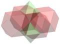 4-Kuboktaeder 2-Oktaeder.png