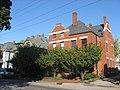 400 block of N. College in Indianapolis.jpg
