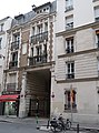 40 rue Lauriston, Paris 16e.jpg