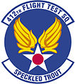 412th Flight Test Squadron.jpg