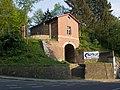 42148 poort keizersberg leuven.jpg
