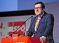 43. Bundesparteitag der SPÖ (15718220408).jpg