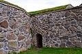 4301. Korela fortress. Fish Gate.jpg