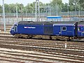43094 at Old Oak Common 3.jpg