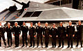 4450th Tactical Group - F-117 Test Pilots.jpg