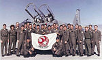 4477th Test and Evaluation Squadron - Final Group Photograph.jpg