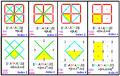 44 symmetry halfings.png