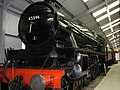 45596 LMS 4-6-0 Bahamas Oxenhope Museum 1.jpg