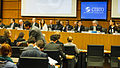 45th Session of the CTBTO Preparatory Commission (23278996855).jpg