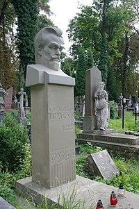 46-101-3057 Lviv SAM 8471.jpg