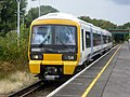 466007 Grove Park to Bromley North (50 times) (14781618778).jpg