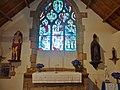 478 Chapelle Saint-Tugdual Lambabu.jpg