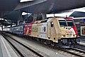 480 003-7 in Wien Hauptbahnhof, 2019 (01).jpg