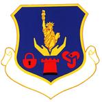 48 Combat Support Group emblem.png