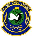 49 Aerial Port Sq emblem.png
