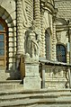 4 Церковь иконы Пресвятой Богородицы Знамение. Дубровицы.jpg