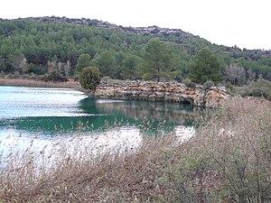 4 Lagunas de Ruidera (26).jpg