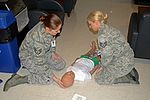 4th MDG conducts Code Blue exercise 151016-F-PJ015-006.jpg