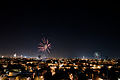 4th of July Fireworks from Cardozo High School (4763358417).jpg