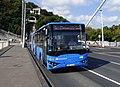 5-ös busz (PMP-919).jpg