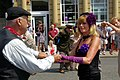 5.6.16 Brighouse 1940s Day 153 (27448537611).jpg