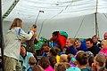 5.8.16 Mirotice Puppet Festival 192 (28792864415).jpg