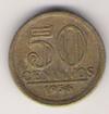 50 Centavos de Cruzeiro BRZ de 1956.png