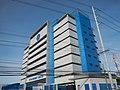 5104Alabang Zapote Road Las Piñas City Landmarks 31.jpg