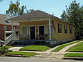 510 Orange Ave Pascagoula Sept 2012.jpg