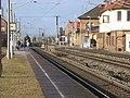 52 7596 im Bahnhof Berga-Kelbra (1).jpg