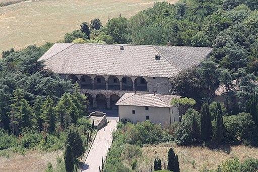 53040 Radicofani, Province of Siena, Italy - panoramio (2)