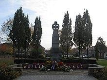 53rd Welsh Division Memorial(1)
