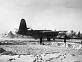 554th Bombardment Squadron - B-26 Marauder.jpg