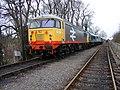 56098 Northampton & Lamport Railway.jpg
