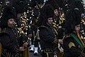 58th Presidential Inaugural Parade 170120-D-BC209-0053.jpg