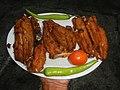 5941Foods cuisine of Bulacan 14.jpg