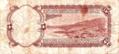 5 Francs in Gold - Dansk-Vestindiske Nationalbank (1905) 04.png