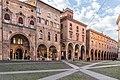 5 Piazza Santo Stefano.jpg