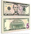 5 dollar bill.jpg