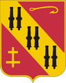 5th Air Defense Artillery Regiment DUI.png