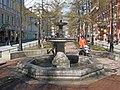 6-7 линия ВО, фонтан.jpg