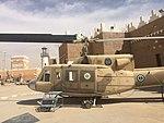 6- Saudi Arabia Armed Forces (My Trip To Al-Jenadriyah 32).jpg