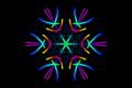 6-fold rotational and reflectional symmetry 20121231 220745.png