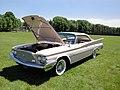 60 Chrysler Windsor (5833377100).jpg