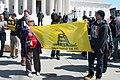 62.HealthCareReformProtests.SupremeCourt.WDC.27March2012 (7023002365).jpg